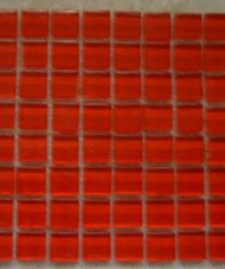 RED (MINI) - 10 or 11 mm x 4 mm ( Sheet Sizes the Same )
