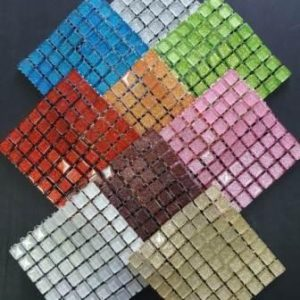 Mosaic Tiles & Products